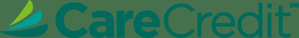 Credit Care logo